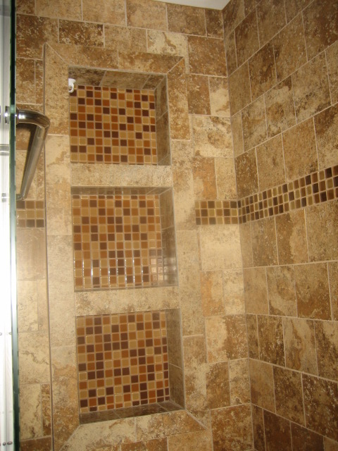 remodel bathroom ideas on Bathroom Remodeling Ideas Pictures  Bathroom Remodeling Ideas Picture