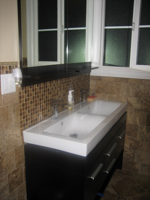 Incredible Small Bathroom Remodeling Ideas 480 x 640 · 92 kB · jpeg