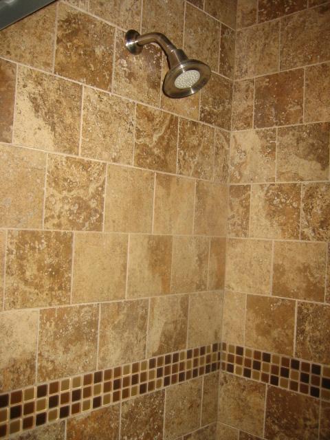 Bathroom pictures bathroom photos bathroom design pictures bathroom remodel pictures - Bathroom tiles design patterns to consider ...
