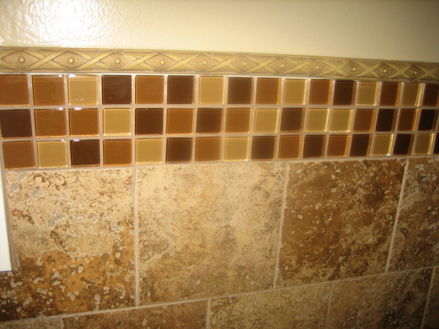 bathroom tile pictures, bathroom tile picture