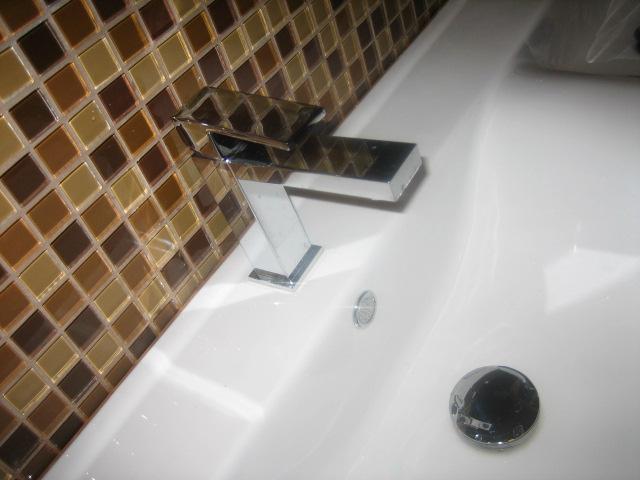 sink picture, sink pictures, picture of sink, faucet picture