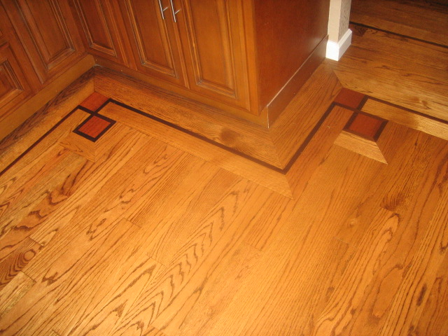 flooring bay area flooring oakland flooring hayward